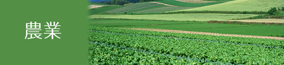 アレフの取り組み・農業