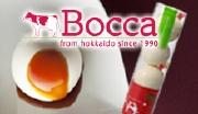 bocca02.jpg